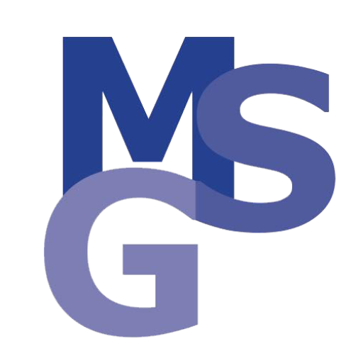 Managed Services Group logo